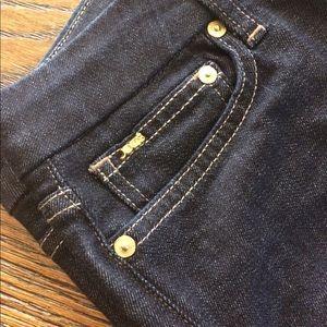 "JOE'S Jeans 27"""